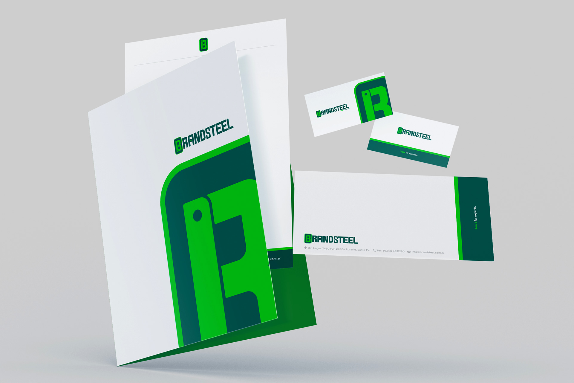 Identidad Visual. Branding. Diseño Gráfico. Packaging. Stands. Dattasmart